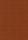 Skai-Ristikko-F6423147-Salmon