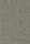 Skai-Ristikko-F6423148-Fog