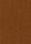 Skai-Ristikko-F6423149-Chesnut