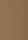 Skai-SanovaraStars-F5075154-CopperKettle