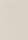Skai-Soshagro-F5076036-Pearl
