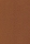 Skai-Soshagro-F5076039-Brown
