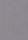 Skai-Soshagro-F5076043-Grey-anthracite