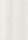 Skai-Sofelto-F5076025-Pearl