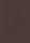 Skai-Solino-F5076063-Choco