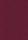 Skai-Solino-F5076085-Raspberry