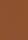 Skai-Soroma-F5076089-Cognac
