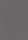 Skai-Soroma-F5076094-Slate