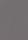 Skai-Sorrento-F5076082-Slate