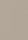 Skai-Sorrento-F5076077-Birch