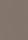 Skai-Sorrento-F5076078-Fango