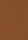 Skai-Sorrento-F5076087-Cognac