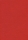 Skai-Sotega-F5070957-Flame