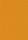 Skai-Sotega-F5070958-Mango