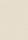 Skai-Sotega-F5070983-Porcelain