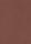 Skai-Sotega-F5071169-Mahagoni