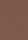 Skai-Sotega-F5071170-Hazelnut
