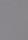 Skai-Sotega-F5071182-Platin