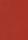 Skai-Sotega-F5070956-Lachs