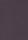 Skai-Sotega-F5071171-Purple
