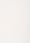 Skai-Tokio-F6470023-White