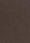 Skai-Tokio-F6470027-MeteorBrown