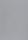 Skai-Tokio-F6470032-StarSilver
