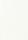 Skai-Toledo-F6470001-White