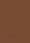 Skai-Toledo-F6470008-Marone