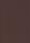 Skai-Toledo-F6470009-Choco