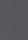 Skai-Toledo-F6470011-Anthracite