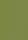 Skai-Toledo-F6470014-Olive