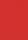 Skai-Toledo-F6470015-Fire