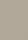 Skai-Toledo-F6470004-Birch