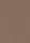 Skai-Toledo-F6470005-Smoke
