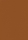 Skai-Toledo-F6470007-Cognac