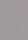 Skai-Toledo-F6470010-Platinum