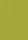Skai-Toledo-F6470013-Lime