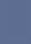 Skai-Toledo-F6470017-Sky
