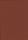 Skai-Venezia-F6495015-Chestnut