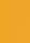 Skai-Venezia-F6495023-Curry