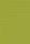 Skai-Venezia-F6495021-Lime