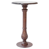 Piet 7043 MDS option colonne Terrasse