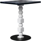 Piet 7043  option colonne Pearl