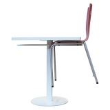 Piet 7048 option support chaise epingle
