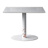 Piet 7060 option colonne BUBBLE