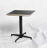Piet-S_Table-Gamme_A-