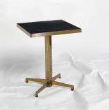 Piet-S_Table-Gamme_A