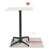 Piet-S_Table-MDS-Gamme-E