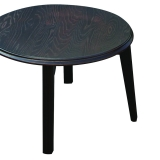 Table basse 9233 Ronde